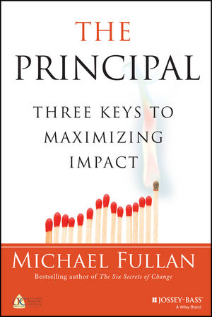 Being an effective Principal