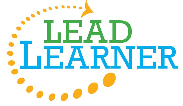 Why should school leaders continue teaching?