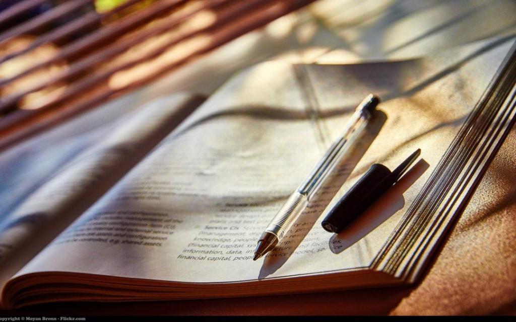 Four dimensions to academic rigour