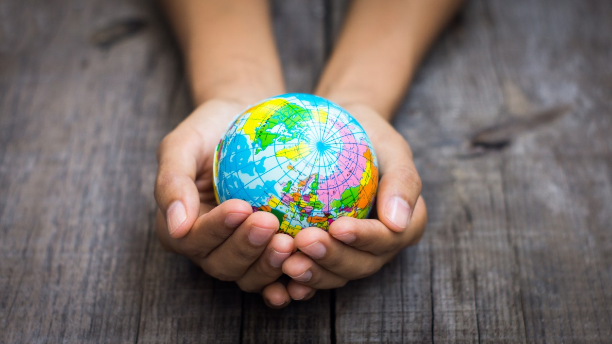 Understanding intercultural education